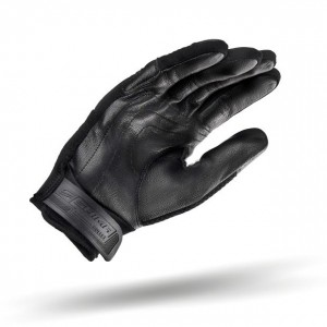 SHIMA AIR MEN SUMMER GLOVES