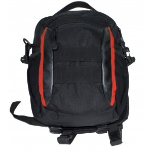 COLORI ATV FENDER BAG