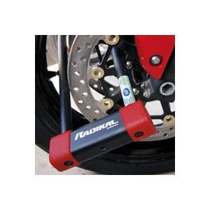RADIKAL RK250 U-LOCK