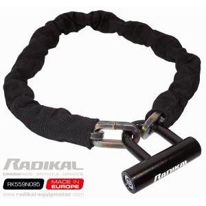 RADIKAL RK559120 CHAIN-LOCK