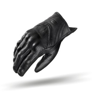 SHIMA BULLET MEN SUMMER GLOVE