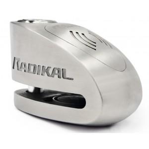RADIKAL RK910s DISC-LOCK ALARM