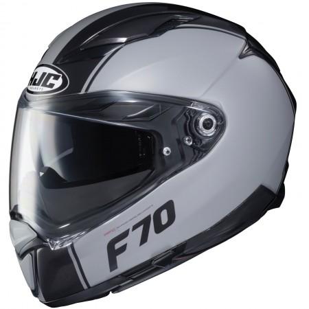 HJC F70 MAGO MC5SF