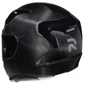 R-PHA 11 CARBON SOLID BLACK