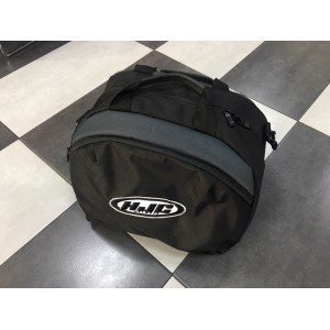 HJC HELMET BAG