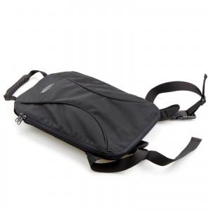 COLORI HELMET BAG