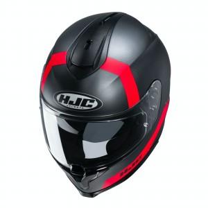HJC C70 EURA MC1SF