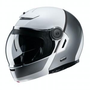 HJC V90 MOBIX MC10