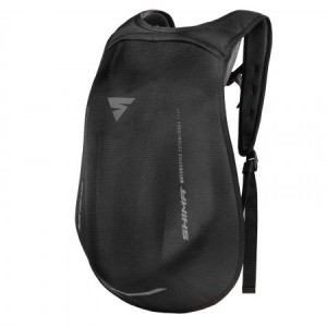 SHIMA AYRO BACKPACK