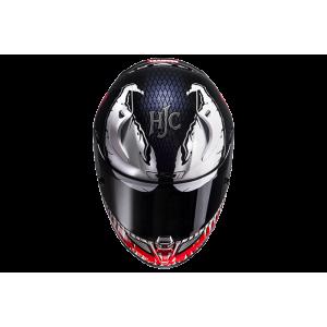 HJC R-PHA 11 VENOM II