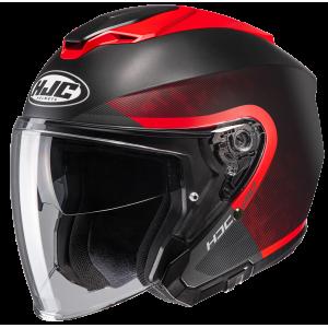 HJC i30 SLIGHT MC1SF