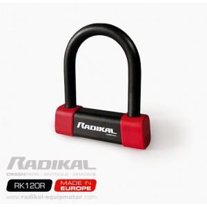 RADIKAL RK120 U-LOCK