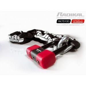 RADIKAL RK75100 CHAIN-LOCK