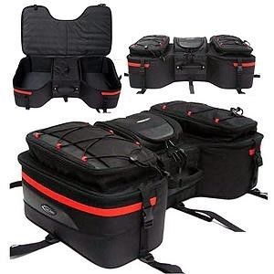COLORI ATV BIG CARGO BAG